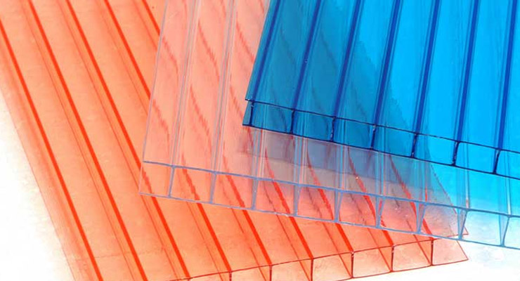 Polycarbonate Roofing Sheets Chennai Polycarbonate