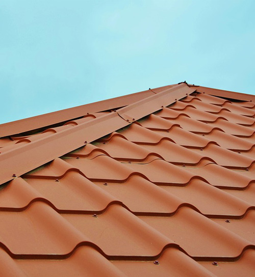 Roofing Sheets Manufacturers, Suppliers & Dealers in Chennai   Steel
